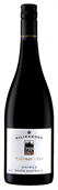 Kilikanoon Shiraz Killerman's Run
